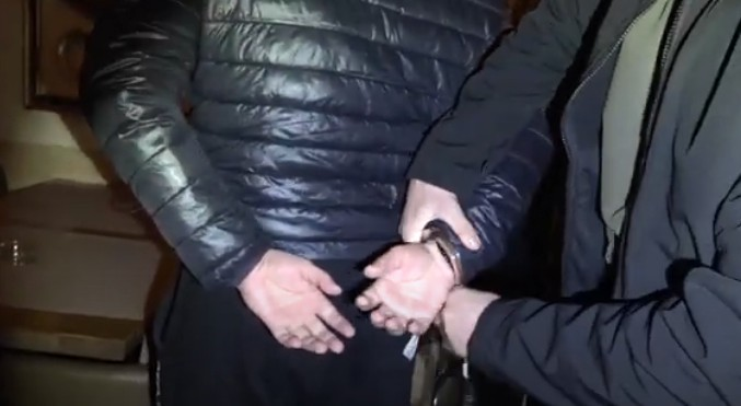 (ВИДЕО) У међународној акцији заплењено 22 килограма хероина - ухапшено седам особа, међу њима и Нишлија