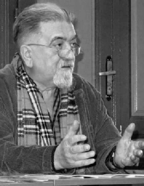 Фото: Д. Видојковић