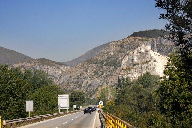 Фото: Mapio.net