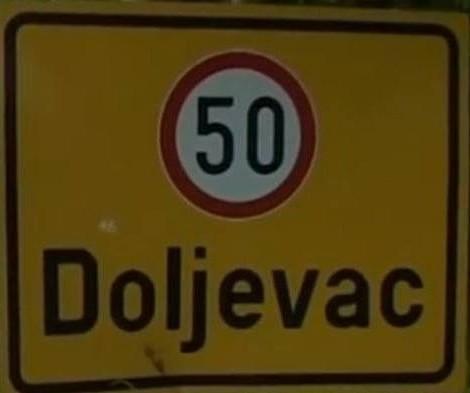 У Дољевцу проглашена ванредна ситуација, евакуисано 16 људи