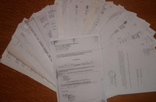 Niš: Građevinske dozvole jeftinije 30 odsto od 1. marta
