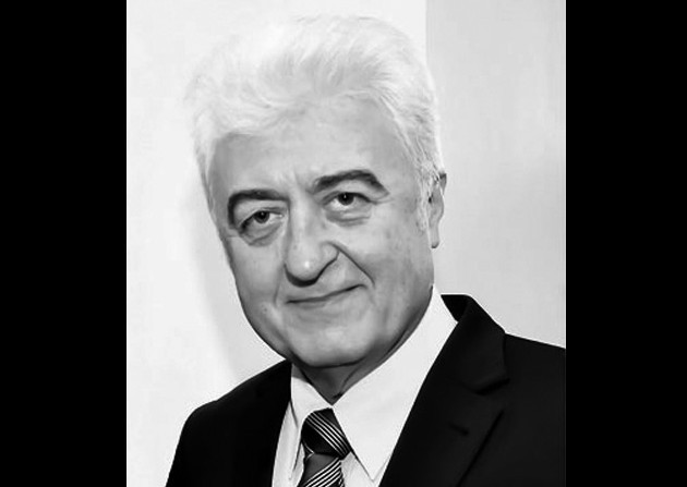 Преминуо проф. др Милорад Митковић, познати нишки академик и ортопедски хирург