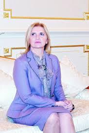 Dragica Nikolić će u Kuršumliji deci podeliti paketiće