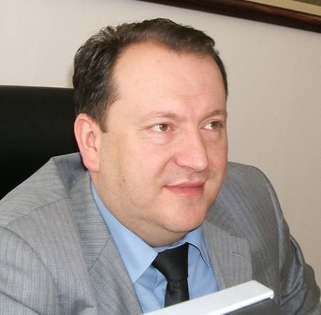 Vranje: Dejanu Stanojeviću dve godine zatvora