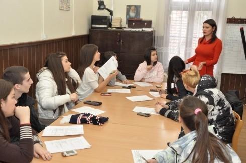Dan volontera obeležen u Prokuplju