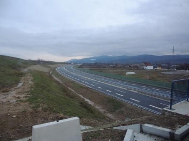 Фото: koridor10.rs