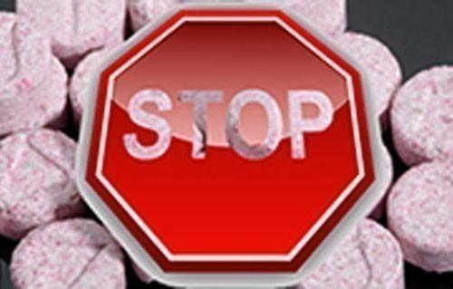 Vlasotinčani vozili pod dejstvom psihoaktivnih supstanci i alkohola
