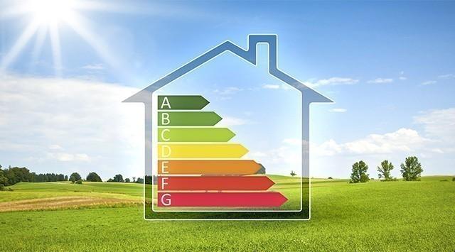 Privrednici iz Kuršumlije još imaju vremena da konkurišu i plasiraju svoje prozvode iz mera energetske sanacije