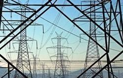 Investicije u elektro-energetiku i gasifikaciju Južnog Pomoravlja