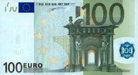 Данас исплата 100 евра за 1.350.000 грађана