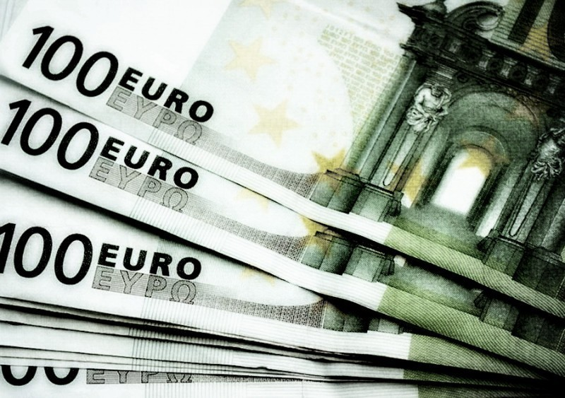 Za samo tri sata, pola miliona građana prijavilo se za 100 evra