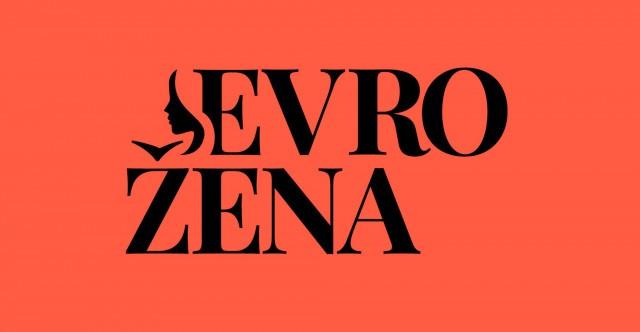 """""""Osnažena"""", humanitarna modna revija srpskih tekstilaca sa štićenice Sigurne kuće u Nišu"""