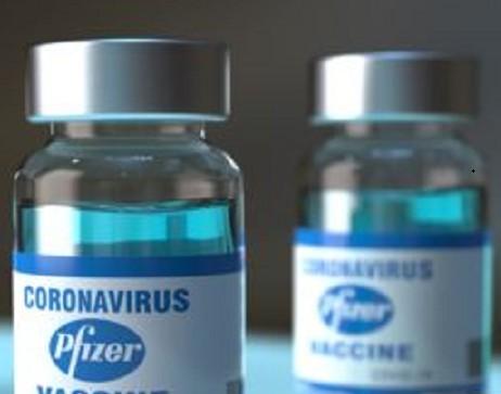 Данас стижу прве вакцине у Србију - усваја се оперативни план имунизације становништва