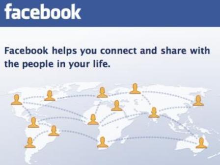 Upozorenje naučnika: Bez Fejsbuka se živi srećnije