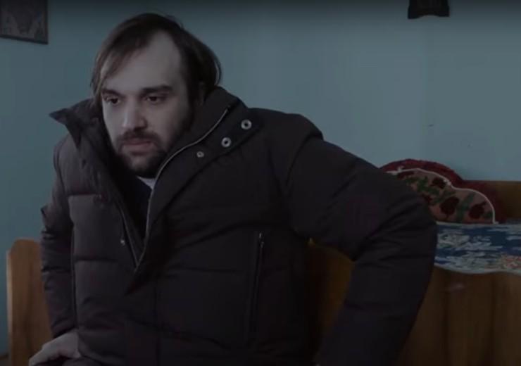 """Завршавају се """"Филмски сусрети"""" - """"Гран при Наиса"""" Филипу Ђурићу за улогу у филму """"Мој јутарњи смех"""""""