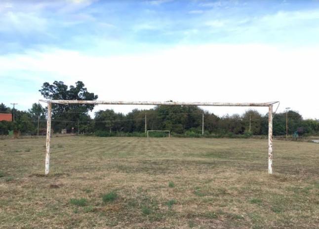 Млади из Доње Трнаве желе да оживе фудбалски клуб - дародавци добродошли