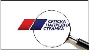 Propao pokušaj rušenja vlasti u Pirotu: SNS ostaje u opoziciji