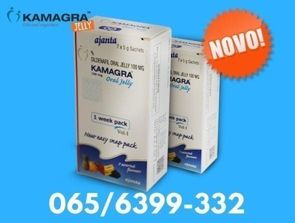 Kamagra Beograd - 065 63 99 332