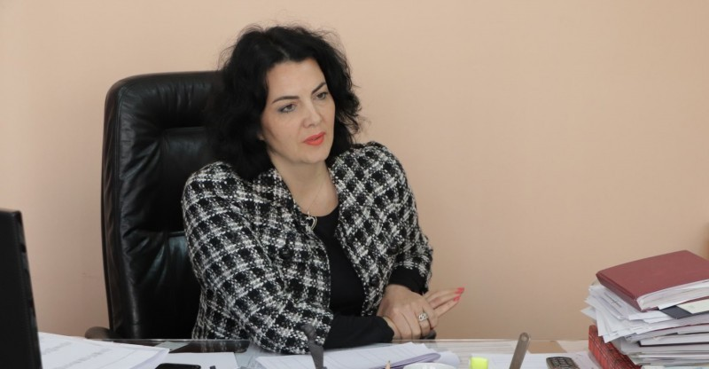 Како Град да помогне: Сотировски тражи од ПУ преглед потреба Саобраћајне полиције у области безбедности