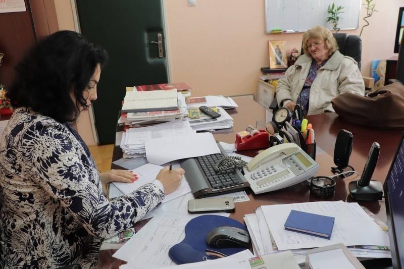 Otvorena vrata u Nišavskom okrugu: Humanost na ispitu!