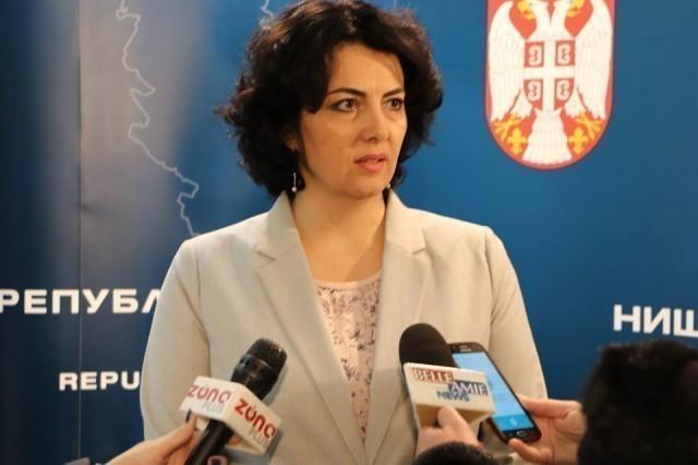 Нишавски округ: Пуна кућа, много проблема, нада и конкретни разговори за решење