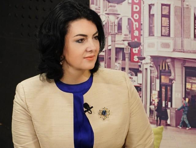 Сотировски: Повећано интересовања грађана за вакцинацију, свака градска општина ће имати пунктове за имунизацију