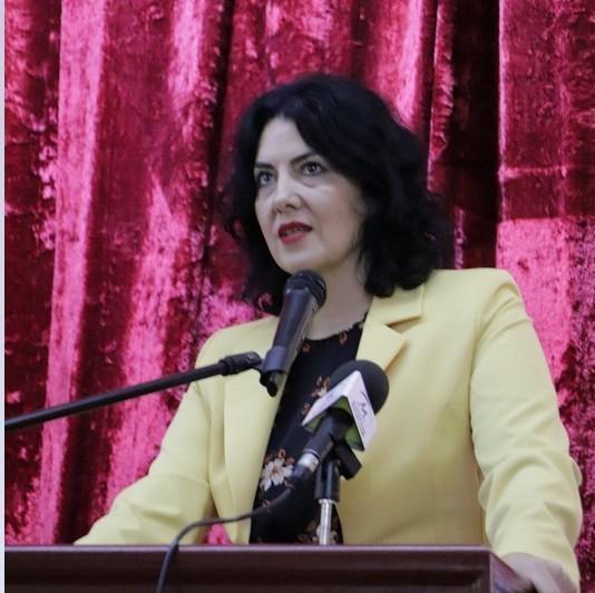 Група грађана у Ражњу подржава политику председника Вучића, јер ослушкује глас грађана и чини све за развој локала