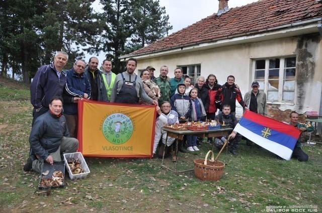 Фото: Далибор Боцке Илић
