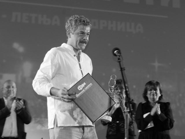Foto: Južna Srbija arhiva
