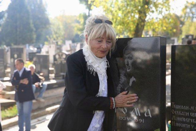 Тома Здравковић је живео као на филму: Супруга Гордана открила детаљ из његовог живота који крије велику истину
