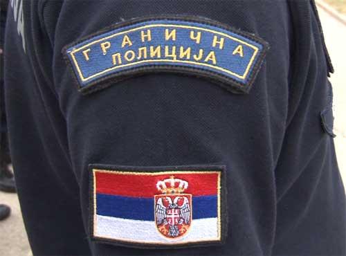 Foto: RTV Vranje
