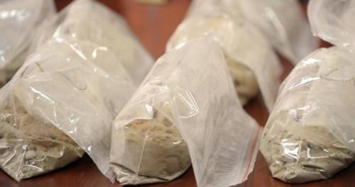 Алексинчанин организовао крими-групе за продају хероина у Швајцарској