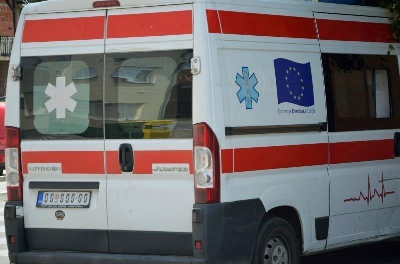 Ministar tvrdi da je hitna pomoć iz Surdulice stigla za 12 minuta do Vlasinskog jezera