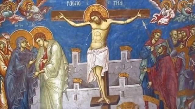 Велики петак - најтужнији дан хришћанства