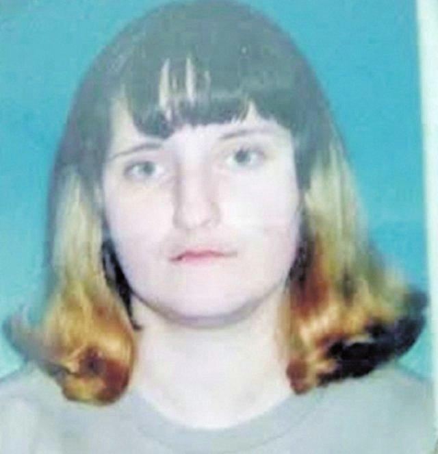 Jelena Dinić, Foto: Privatna arhiva