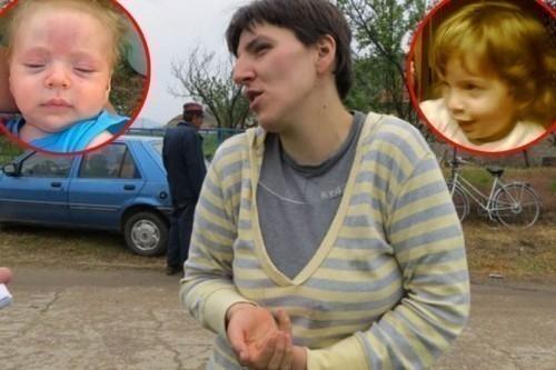 Tri verzije lažljive majke