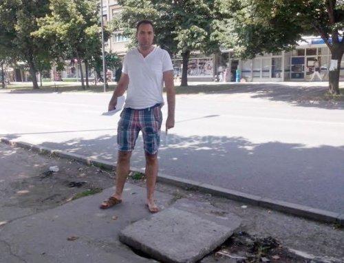 Nikola Rajković, Jugmedia