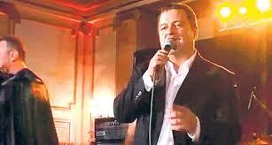 Dačić večeras peva na trgu u Surdulici?