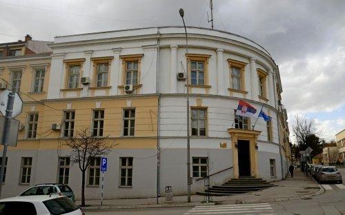 Демографија мења Статус општине Алексинац - мање одборника (41), мање и већника