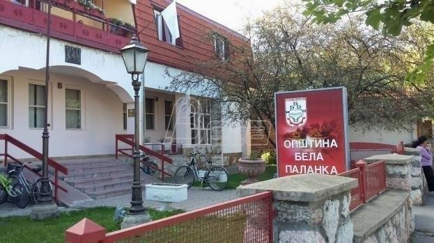 Lokalni izbori u Beloj Palanci bez problema