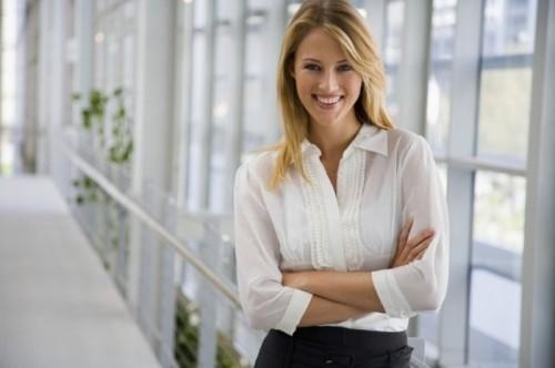 Kako do bespovratnih sredstava za pokretanje ženskog biznisa