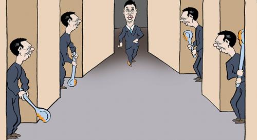 Povratak Šešelja: Da li je Vučić položio taj ispit?