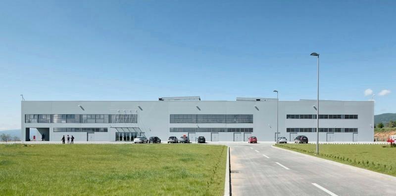 Potvrđeno: Geoks zatvara fabriku, bez posla ostaje 1.200 radnika