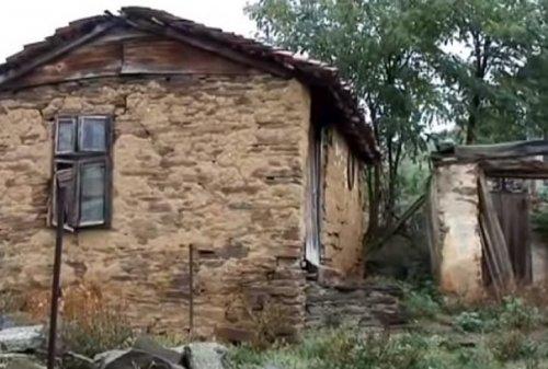 Krajkovac, jedino selo u Srbiji koje ima internet sajt (video)