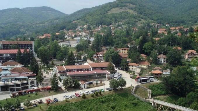 Фото: Wikipedia/ Катарина З