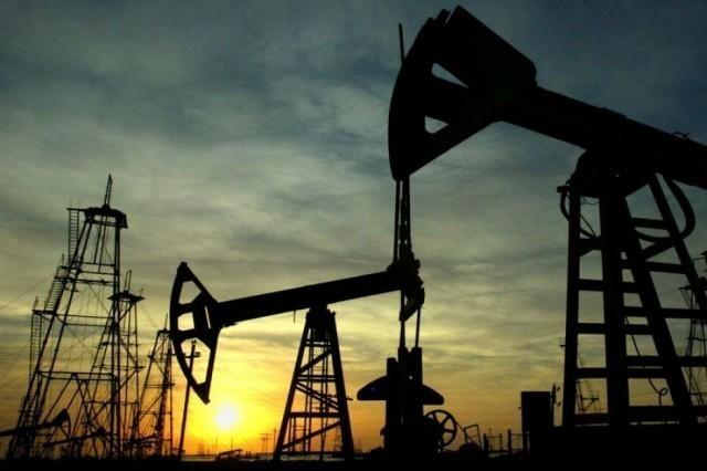 Trese se svetsko tržište nafte, Norvežani se povlače iz proizvodnje fosilnih goriva