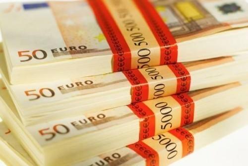 Субвенције инвеститорима – подстицаји издашни, ефекти скромни