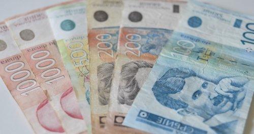 Pranje novca: Socijalisti u Surdulici oštećeni za više od 4 miliona