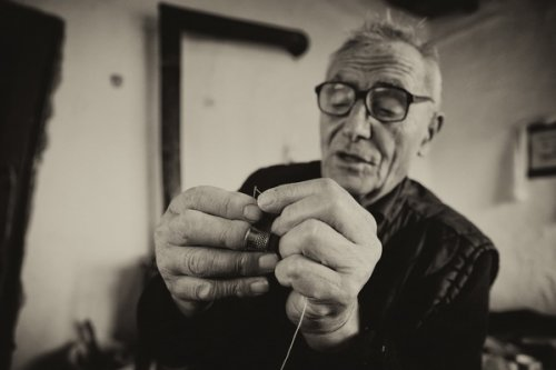 fotografije Aleksandar Ćirić