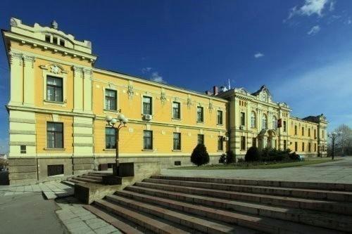 Општина Прокупље, Фото: www.superodmor.rs